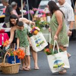 Small Business Saturday Event in Keauhou