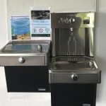 New Water Filling Stations to be Installed Around the Island