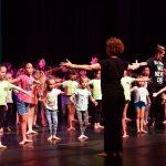Prince Dance Institute Announces Spring Classes