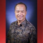 Hawaiian Electric Names Seu President and CEO