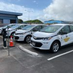 HDOT Seeks Proposals for Electric Vehicles, Charging Infrastructure