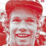 John John Florence Qualifies for US Olympic Surf Team