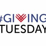Make the Most Out of Giving Tuesday