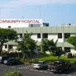 Results Negative for 499 KCH Employees Retested for COVID-19