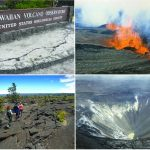 VOLCANO WATCH: HVO announces Volcano Awareness Month programs for January 2020