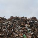 East Hawai'i Solid Waste Service Closures Tuesday