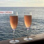 Papa Kona Restaurant & Bar Opens
