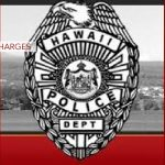 Hilo Woman Faces Array of Drug, Traffic Charges After Running From Police
