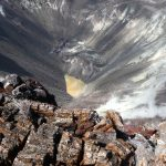 Volcano Watch: Scientists Look to Hawaiian Chants for Mention of Past Crater Lakes