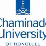 Chaminade Offers Native Hawaiian Scholarships