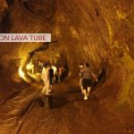 Thurston Lava Tube, Forest Trail Reopens After 1 Year Closure