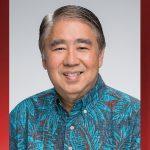 HMSA Names New President and CEO