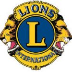 Lions Club of Kona Awarding Scholarships