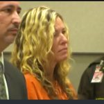 Lori Vallow Waives Extradition, $5 Mil Bail Maintained