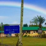 Nearly $3 Million in Kohala CIP Project Funding Released