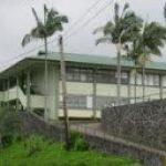 Public Invited to Finish Konawaena High School Tile Mural
