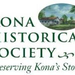Kona Historical Society Continues 'From the Collection' Virtual Series