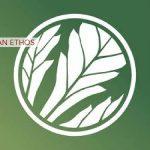 Hawaiian Ethos to Open Waimea Dispensary Tuesday