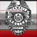 Hilo Man Dies After 5-Car Crash Near Ainaola Drive