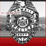 Quality of Life Arrest Projects in Hilo