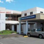 SBDC-Hilo Offers Social Media Business Workshops