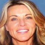 Idaho Team Arrives to Take Lori Vallow Back to Mainland