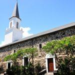 Mokuaikaua Church Celebrates 200 Years