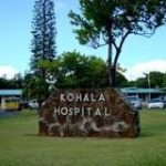 Kohala Hospital to Upgrade