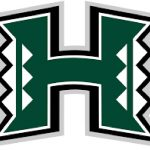 UH Extends Deadline for Prospective Students