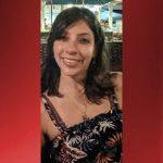 Police Arrest Husband for Murder of Woman in Waikoloa