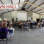 Puna Town Hall Meeting Addresses Telehealth, Broadband