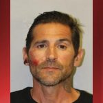 HPD: Hilo Man Leads Police on Car Chase in Stolen Vehicle