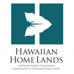 DHHL to Send Out Beneficiary Survey Friday