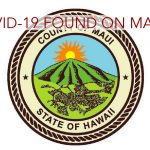 Maui County Officials Confirm 6th COVID-19 Case in Hawai'i