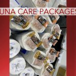 Keaukaha General Store Organizes Delivery of Kūpuna Care Packages