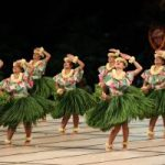 Merrie Monarch Festival to be Held as Planned