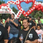 Hilo Heart Walk set for Late March