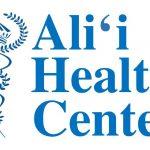 Ali'i Health to Host COVID-19 Screening, Testing Drives Twice a Week