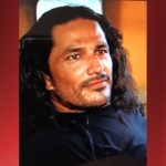 Police Seek Public's Help in Finding Hilo Man