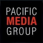 PMG Acquires Paradise TV Network