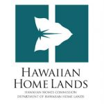 Loan Forbearance for DHHL Mortgages Available