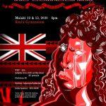 Kapa Café: Kamehameha Schools Student Performers