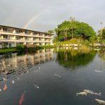 Soul Community Planet Acquires Hilo Seaside Hotel