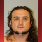 Police Locate Wanted Man in South Kohala