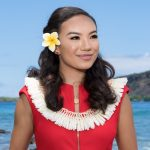 Coronavirus Case of Former Miss Hawai'i Highlights State Response to Pandemic, And How It's Changed