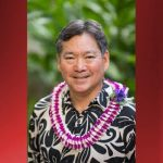 Senate Confirms Third Circuit Court Judge for Hawai'i County