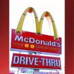 New McDonald's Location Opens at Puna Kai Shopping Center