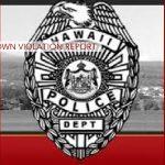 Police Cite, Arrest 35 For Lockdown, Quarantine Violations
