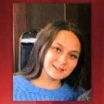 HPD Seeks Missing Teen