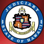 Hilo Courthouse Employee Tests Positive for COVID-19